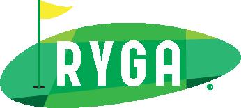 Rural Youth Golf Association